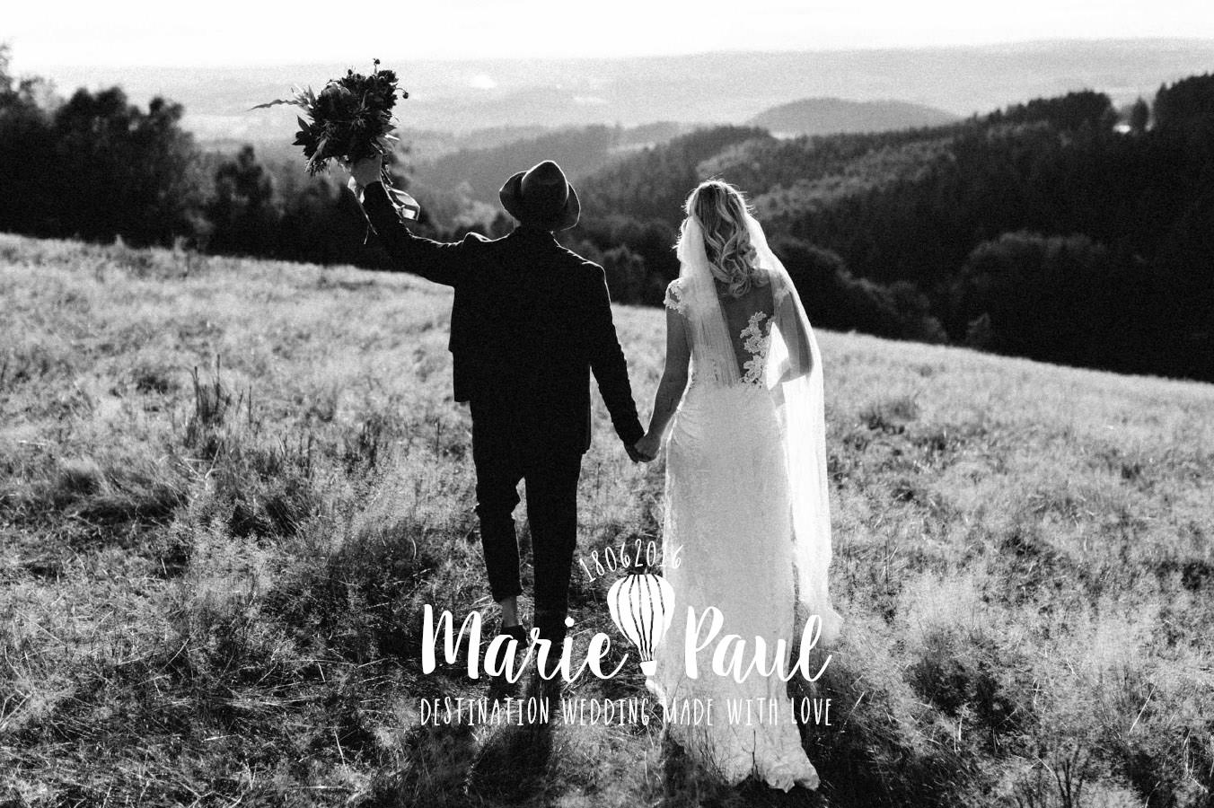 kreativ wedding LUTs Vol 4