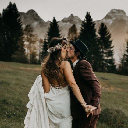 kreativ wedding LUTs Vol 4 - shop-presets