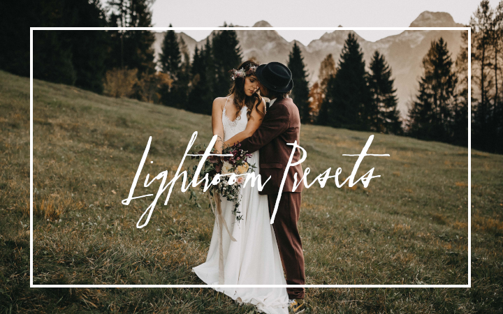 kreativ-wedding-lightroompresets