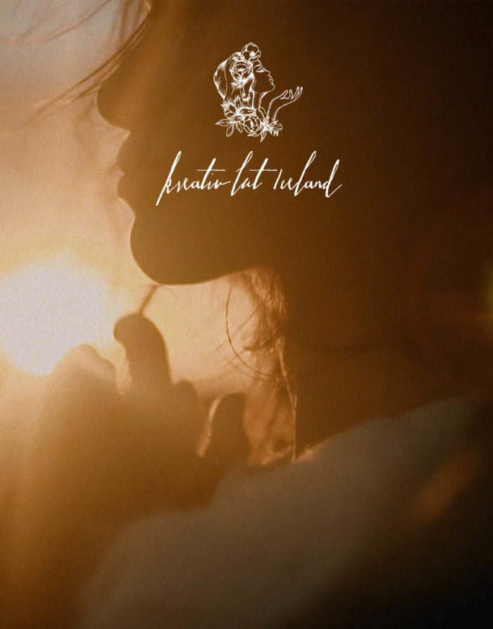 BUNDLE VIDEO LUTs Vol3 & Vol4