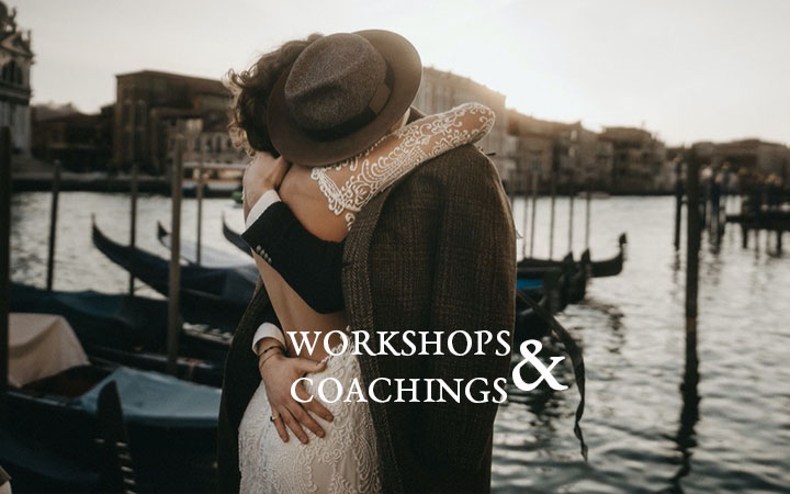coaching-workshop